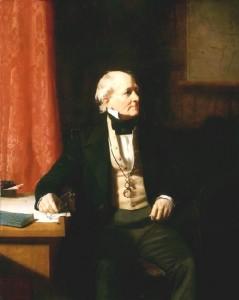 FrancisBeaufort