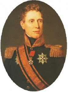 Jan Willem Jassens