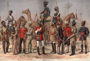 Madras-Army-gty