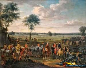 battle-of-plassey-painting-01