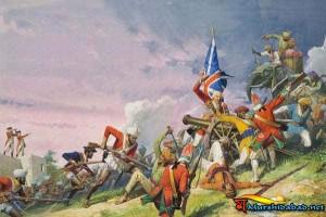 battle-of-plassey-painting-04